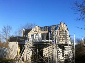 bouwbedrijf-geertse-2