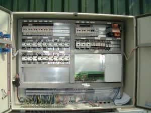 de-bruijn-elektro-2
