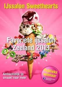 ijssalon-sweethearts-1