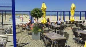strandpaviljoen-breezand-3
