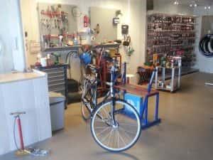 fiets-toko-2