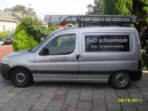 svoschoonmaak-3