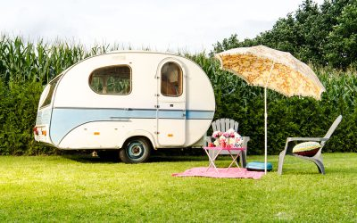 Overige campings